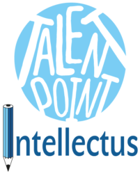 Talenpoint Intellectus